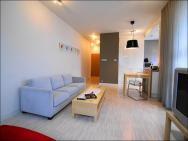 P&O Apartments - Arkadia 7 - hotel Warszawa