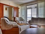 P&O Apartments - BABKA TOWER SUITES - hotel Warszawa