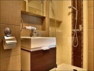 P&O Apartments - GIEŁDOWA  - hotel Warszawa