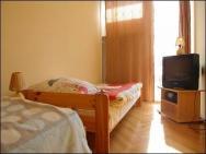 P&O Apartments - KROCHMALNA  - hotel Warszawa