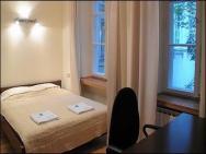 P&O Apartments - OLD TOWN - hotel Warszawa