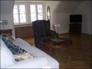 P&O Apartments - PODWALE  - hotel Warszawa