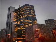 P&O Apartments - SIENNA