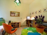 P&O Apartments - SMULIKOWSKIEGO