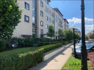 P&O Apartments - WILANÓW 3 - hotel Warszawa