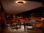 P&O Apartments - WILANÓW  - hotel Warszawa