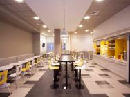 Premiere Classe - hotel Warszawa