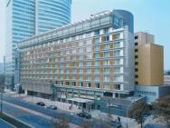 Radisson Blu Centrum - hotel Warszawa
