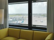 Renaissance Warsaw Airport Hotel – photo 29