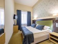 Reytan - hotel Warszawa