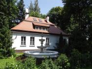 Villa Montemarco