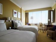 Warsaw Marriott Hotel – zdjęcie 14
