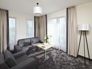 Brant Hotel - hotel Wiązowna
