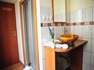 Ośrodek Usług Hotelarskich KINGA - hotel Wieliczka