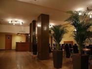 Solny - hotel Wieliczka