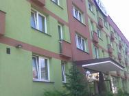 Livia - hotel Wołomin