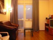 Actica Apartments - Apartament Factory