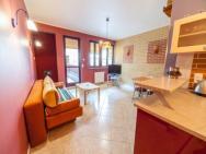 Apartament Eva – zdjęcie 1
