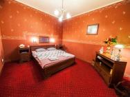 Apartament Eva - hotel Wrocław