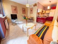 Apartament Eva – zdjęcie 3
