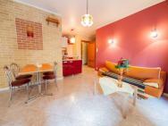 Apartament Eva – zdjęcie 4