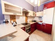Apartament Eva – zdjęcie 5