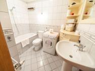 Apartament Eva – zdjęcie 6