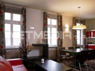 AS Apartments  - hotel Wrocław