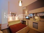 Apartamenty Platinium - hotel Wrocław
