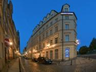 Best Western Prima - hotel Wrocław