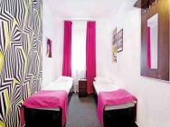 Boogie Hostel - hotel Wrocław
