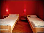 Cinnamon Hostel - hotel Wrocław