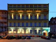 Dikul - hotel Wrocław