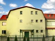 Domy Wrocławskie ul. Szpacza - hotel Wrocław