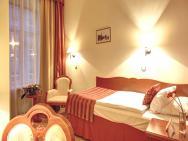 Europejski - hotel Wrocław