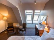 Gem - hotel Wrocław