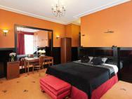Grape - hotel Wrocław
