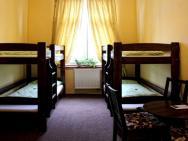 Green Hostel  - hotel Wrocław