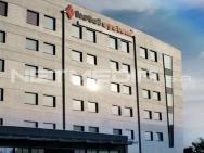 Quality System - Hotel Wrocław