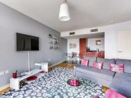 Bright Home In South London W/rooftop Terrace – zdjęcie 10