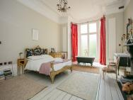 1 Bedroom Apartment In Belsize Park – zdjęcie 8