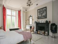 1 Bedroom Apartment In Belsize Park – zdjęcie 7