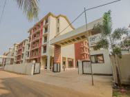 Oyo 11430 Home Green View 2bhk Old Goa