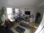 1 Bedroom Apartment In Kensal Green