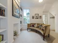 1 Bedroom Apartment In Brixton