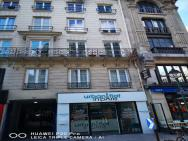 03 - Best Flat In Montorgueil – photo 11