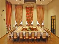Hotel Dolnośląski