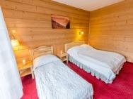 Apartamenty Jan  - hotel Zakopane