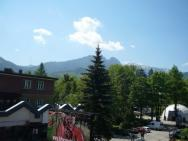 Gromada Zakopane – photo 2
