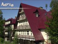 Pensjonat Adria